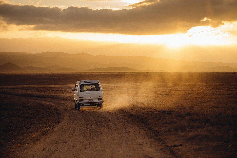 Rachat camping-car: nos conseils et astuces