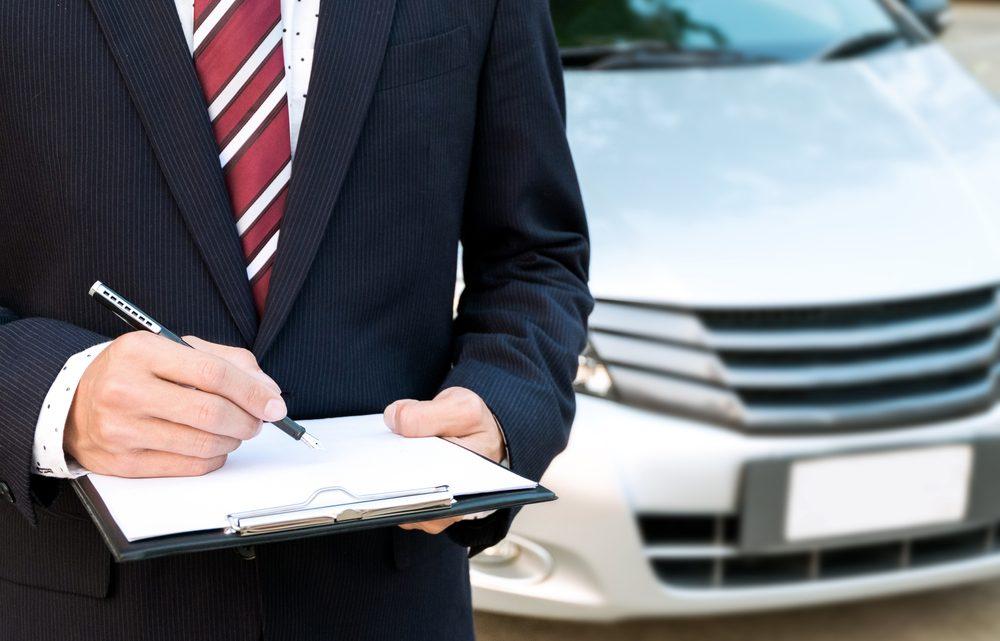 Les procédures à suivre pour la délivrance du certificat de conformité