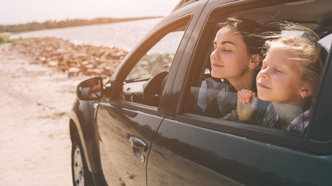 Comment louer une voiture pas chère en Tunisie ?