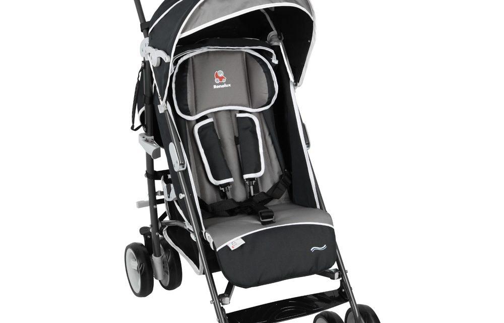 Moyen de transport pour bébé : que choisir?