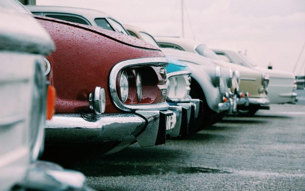 Marché de l'export automobile vers la France en pleine essor