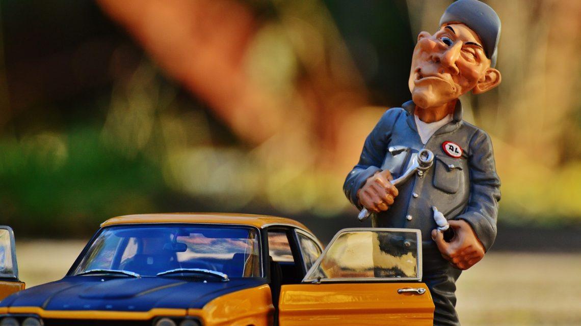 Réparation de voiture : quelques conseils pour bien choisir son garage automobile