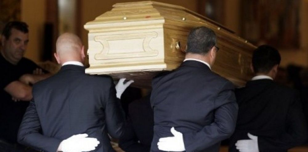 Les prestations diversifiées des contrats d'assurance obsèques