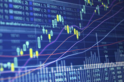 Quand débuter en trading?