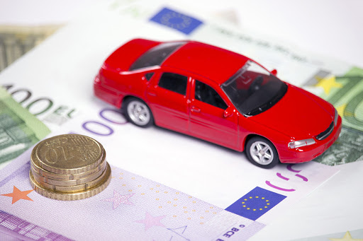 Obtenir un crédit auto pas cher : nos conseils