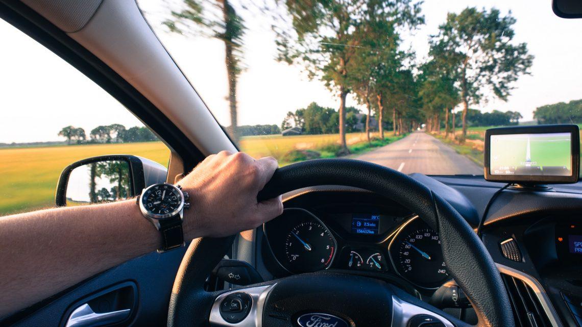 Conseils essentiels pour les nouveaux conducteurs