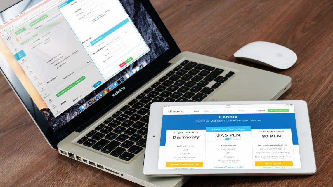 Création de site web : 3 conseils pour avoir du succès