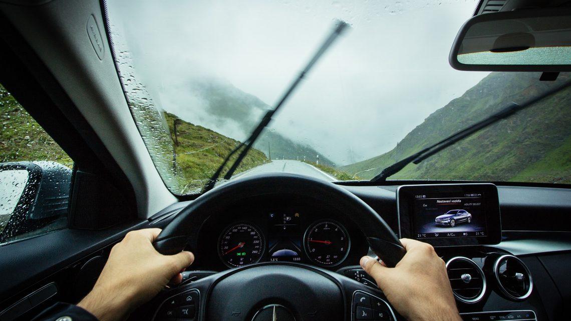 Tout savoir sur le métier de chauffeur privé