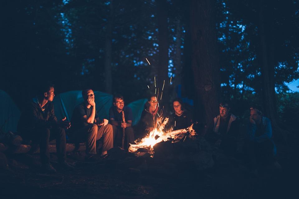 Pourquoi louer un mobil home durant un camping ?