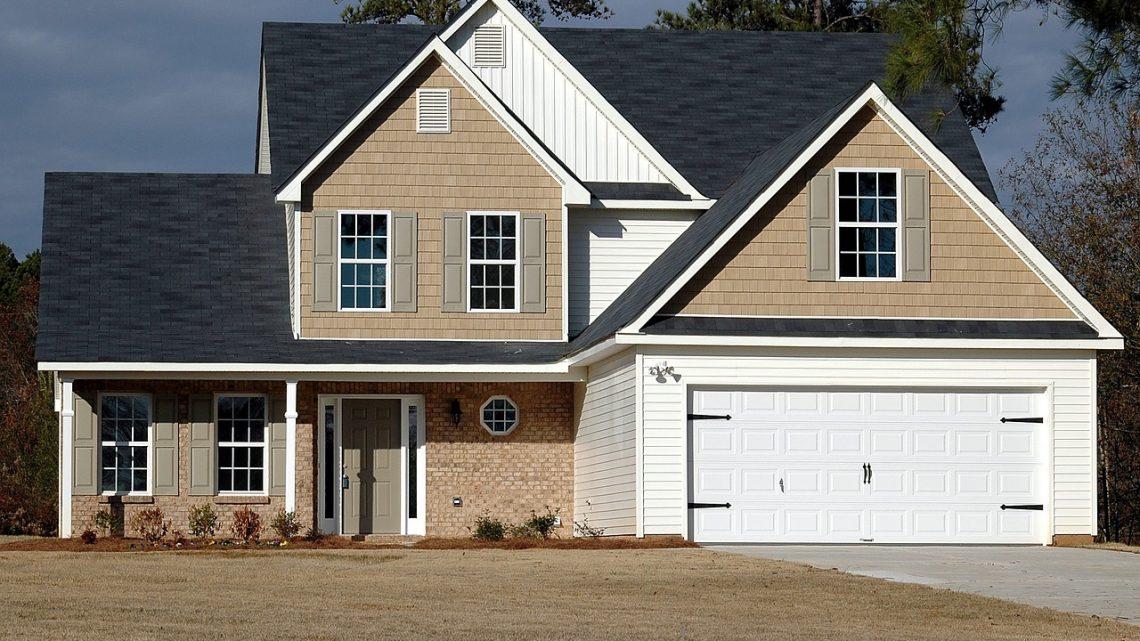 Les caractéristiques d'un contrat de location