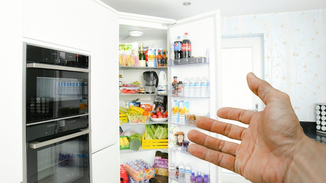 Comment conserver ses aliments grâce au froid?