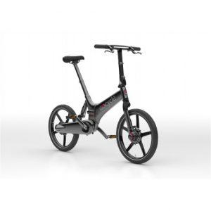 Vélo électrique ou trottinette électrique : quelle est la différence ?