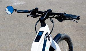 Comment installer le kit de conversion de vélo électrique