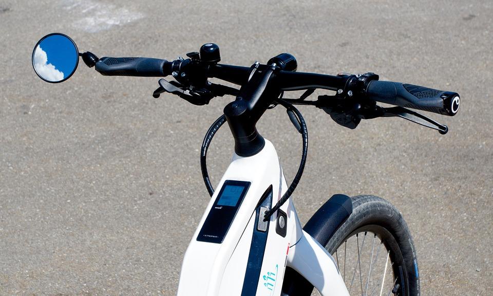 Comment installer le kit de conversion de vélo électrique?