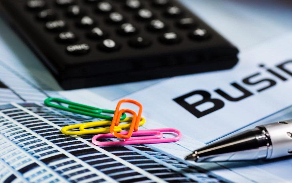 Les bons à savoir sur les crédits auprès des entreprises de microfinances