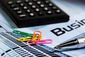 microfinances